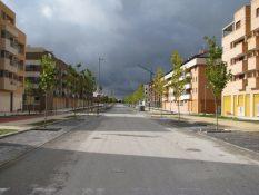 Ciudad-Valdeluz-2