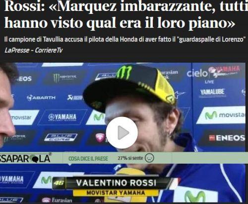 FireShot Screen Capture #259 - 'Rossi_ «Marquez imbarazzante, tutti hanno visto qual era il loro piano»' - video_corriere_it_rossi-marquez-imbarazzante-tutti-hanno-visto-qual-era-loro-piano_72e5f07a-86