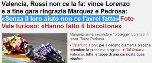FireShot Screen Capture #261 - 'Il Messaggero - Home' - www_ilmessaggero_it