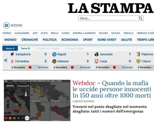 FireShot Screen Capture #265 - 'La Stampa' - www_lastampa_it