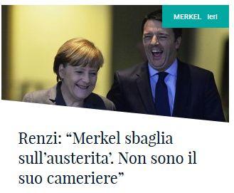 FireShot Screen Capture #266 - 'Notizie su Economia, Finanza e Borsa I Wall Street Italia' - www_wallstreetitalia_com