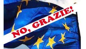 UE-No-grazie-704x400