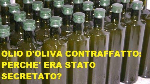contraffazione-olio-oliva MOD