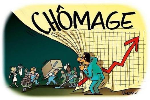 dessin_chomage