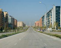 distrito_villavallecas