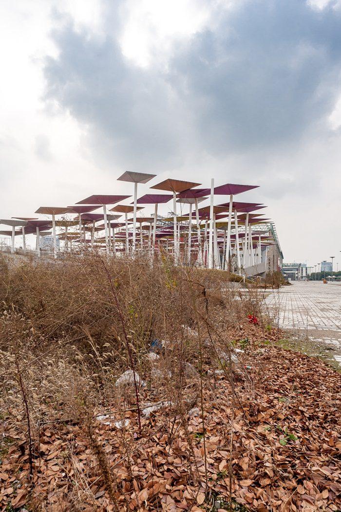 shanghai 2010 3