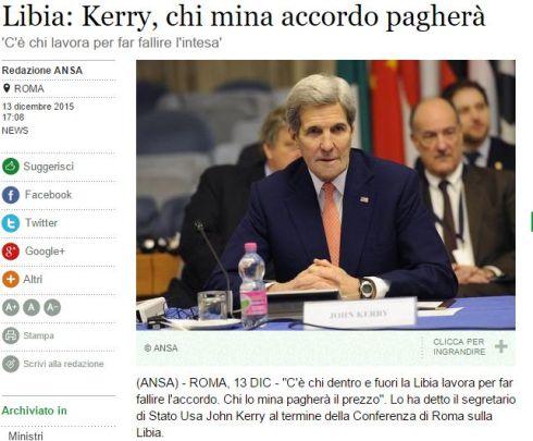 FireShot Screen Capture #087 - 'Libia_ Kerry, chi mina accordo pagherà - Ultima Ora - ANSA_it' - www_ansa_it_sito_notizie_topnews_2015_12_13_libia-kerry-chi-mina-accordo-paghera_3df07763-7fda-4658-b7c4