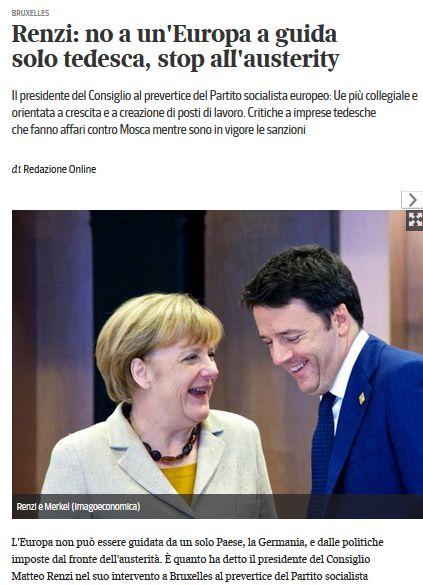 FireShot Screen Capture #275 - 'Renzi_ no a un'Europa a guida solo tedesca, stop all'austerity - Corriere_it' - www_corriere_it_politica_15_dicembre_17_renzi-pse-no-ue-guida-solo-tedesca-stop-austerity