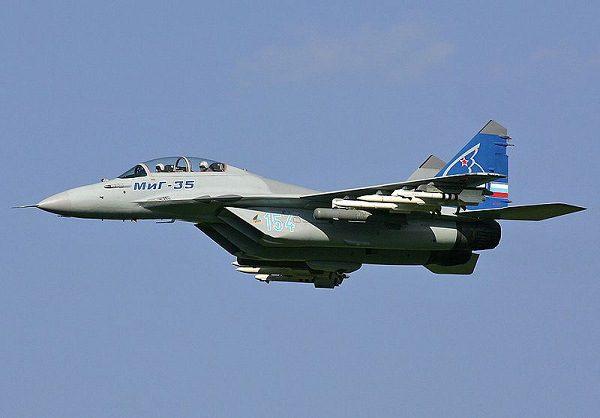 Mig-35-Russia