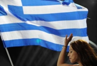 SONDAGGI GRECIA: A TRE MESI DALLE ELEZIONI CRESCONO GLI EUROSCETTICI