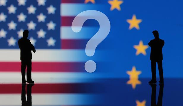 Riprendono i negoziati TTIP, giungeranno ad un risultato? (di Giovanni Bottazzi)