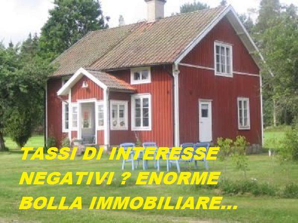 casa svedese MOD