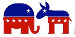 democratici repubblicani