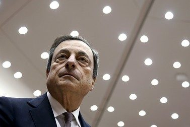 draghi 2105 dec