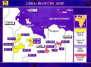 eni_gas__libia5