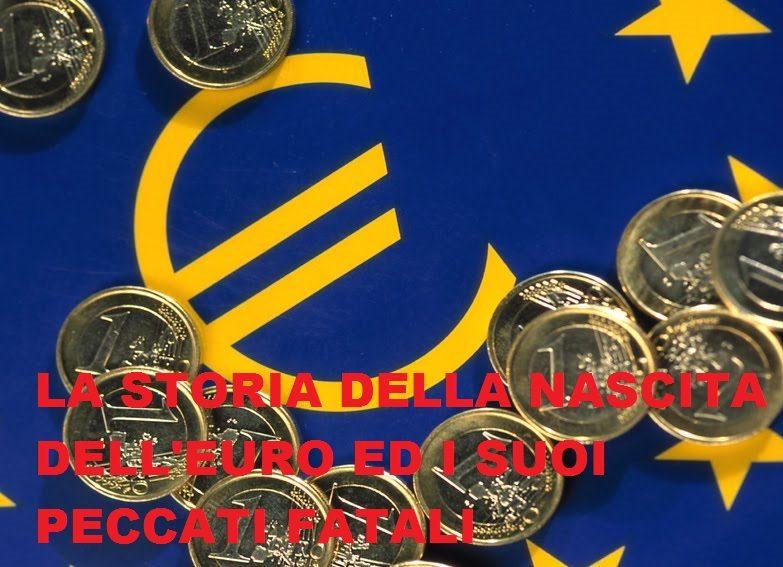 euro MOD