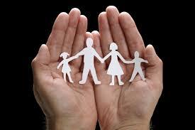 IL RISPARMIO MUORE- una petizione a tutela del risparmio degli italiani