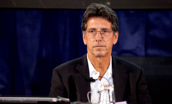 WARREN MOSLER AL PARLAMENTO EUROPEO (con video)