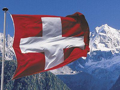 Svizzera, referendum anti banche. Di Marcello Bussi