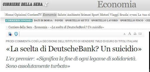 FireShot Screen Capture #120 - '«La scelta di DeutscheBank_ Un suicidio» - Corriere della Sera' - www_corriere_it_economia_11_luglio_28_prodi-deutsche-bank_02a8aac8-b914-11e0-a8dd-ced22f738d7a_shtml