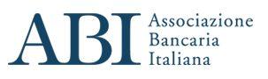 La lettera dell'ABI agli italiani ed il risparmio al tempo del bail-in