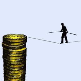 La cartolarizzazione e la fallacia delle Bad Bank (di Fabrizio Zulli)