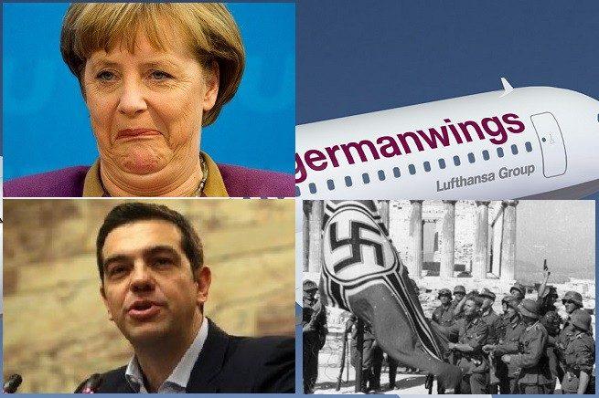 20150407-grecia-debiti-guerra-tedeschi-655x436 (1)