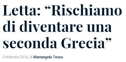 FireShot Screen Capture #144 - 'Letta_ _Rischiamo di diventare una seconda Grecia_ I Wall Street Italia' - www_wallstreetitalia_com_letta-rischiamo-di-diventare-una-seconda-grecia