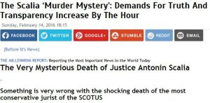 FireShot Screen Capture #149 - 'The Scalia 'Murder Mystery'_ Demands For Truth And Transparency Increase By The Hour I Alternative' - beforeitsnews_com_alternative_2016_02_the-scalia-murder-mystery-dem
