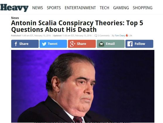 FireShot Screen Capture #153 - 'Scalia Conspiracy Theories_ Top 5 Questions About His Death I Heavy_com' - heavy_com_news_2016_02_antonin-scalia-death-conspiracy-theories-pillow-pver-head-autopsy-judge