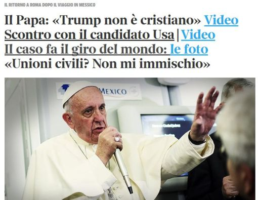 FireShot Screen Capture #161 - 'Corriere della Sera' - www_corriere_it