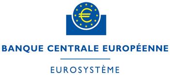 LA BANCA CENTRALE EUROPEA HA UN ATTIVO SUPERIORE AL PIL GIAPPONESE….