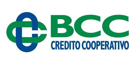 La nuova normativa sulle BCC: un rischio per le PMI e qualche regalo…