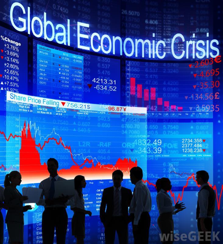 global-economic-crisis