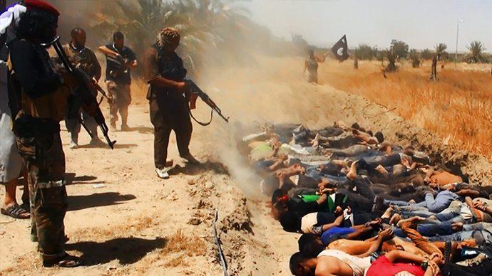 isis-iraq-war-crimes.si_