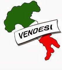 italia vendesi