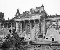 Wann erfolgen die Rücktritte von Schäuble, Deutsche Bank und Bundesbank? A quando le dimissioni del dottor Schaeuble, in   DB e in Bundesbank ?
