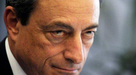 L'ennesimo peto della BCE non smuoverà il masso della stagnazione in EuroZona