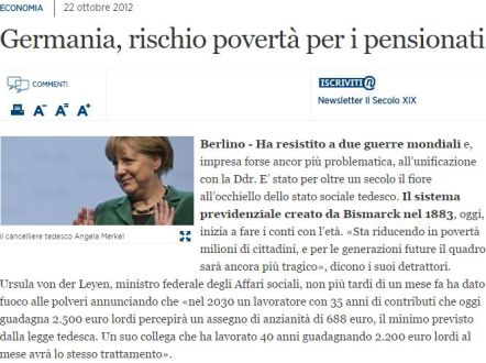 FireShot Screen Capture #179 - 'Economia - Germania, rischio povertà per i pensionati I Liguria I economia I Il Secolo XIX' - www_ilsecoloxix_it_p_economia_2012_10_22_APARBalD-germania_pensionati_pover