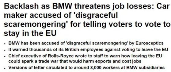 FireShot Screen Capture #183 - 'Backlash as BMW threatens job losses if Brexit goes ahead I Daily Mail Online' - www_dailymail_co_uk_news_article-3475819_Backlash-BMW-threatens-job-losses-Brexit-goes-a