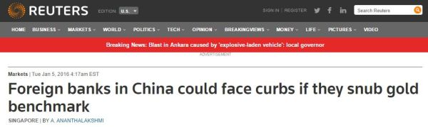 FireShot Screen Capture #190 - 'Foreign banks in China could face curbs if they snub gold benchmark I Reuters' - www_reuters_com_article_us-china-gold-idUSKBN0UJ0J5201601