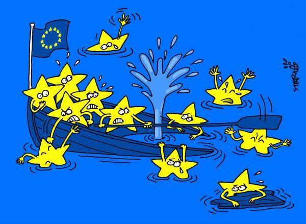 eu-sinking-ship