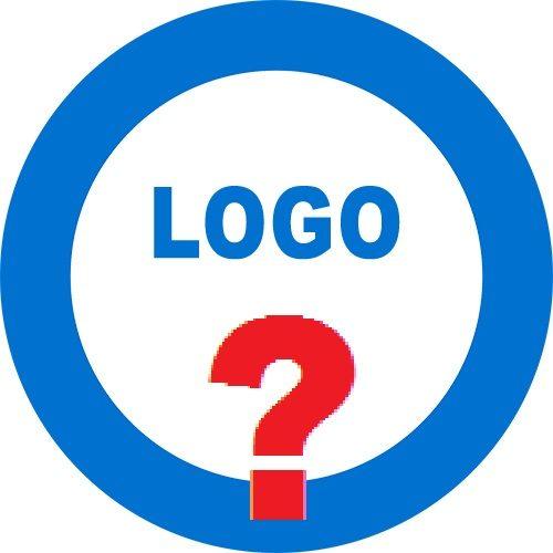 logo generico 2