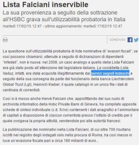 FireShot Screen Capture #235 - 'Lista Falciani inservibile - RSI Radiotelevisione svizzera' - www_rsi_ch_news_svizzera_Lista-Falciani-inservibile-3822304_ht