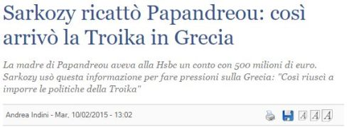 FireShot Screen Capture #236 - 'Sarkozy ricattò Papandreou_ così arrivò la Troika in Grecia - IlGiornale_it' - www_ilgiornale_it_news_economia_sarkozy-ricatt-papandreou-cos-arriv-troika-grecia-1091722_