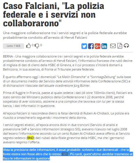 FireShot Screen Capture #239 - 'Ticinonline - Caso Falciani, _La polizia federale e i servizi non collaborarono_' - www_tio_ch_News_Svizzera_Attualita_1052682_Caso-Falciani-La-polizia-federale-e-i-serv