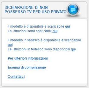 FireShot Screen Capture #274 - 'Canone Rai - Pagamento Canone Rai' - www_canone_rai_i