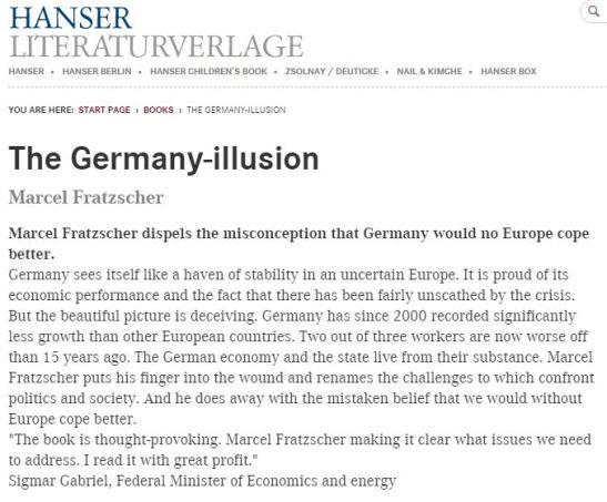 FireShot Screen Capture #277 - 'The Germany-illusion - Books - Hanser literature publishers' - www_hanser-literaturverlage_de_buch_die-deutschland-illusion_978-3-446-44034-