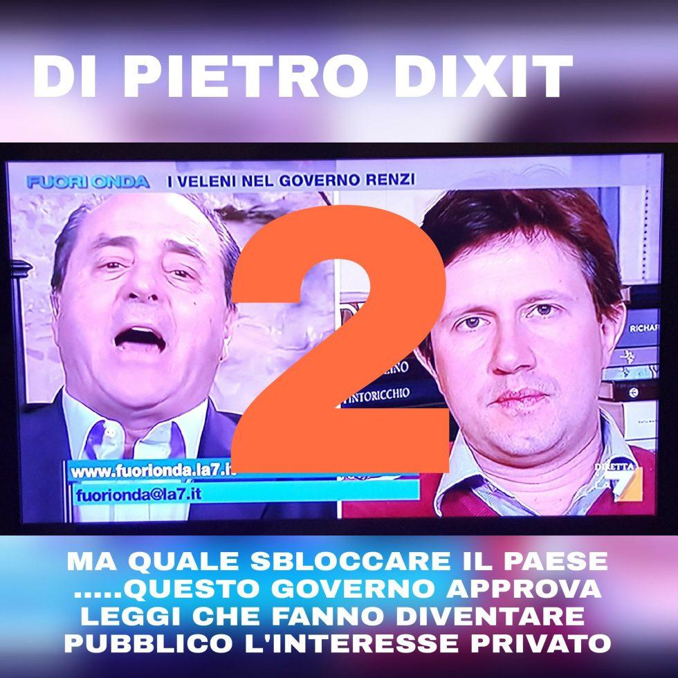 PicsArt_04-10-08.59.08