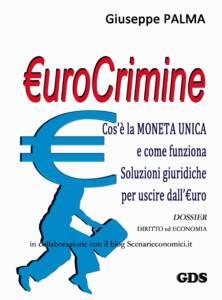 cover eurocrimine